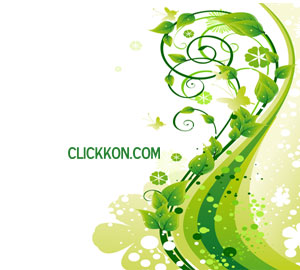 http://images-clickkon.persiangig.com/image/green-vectors.jpg